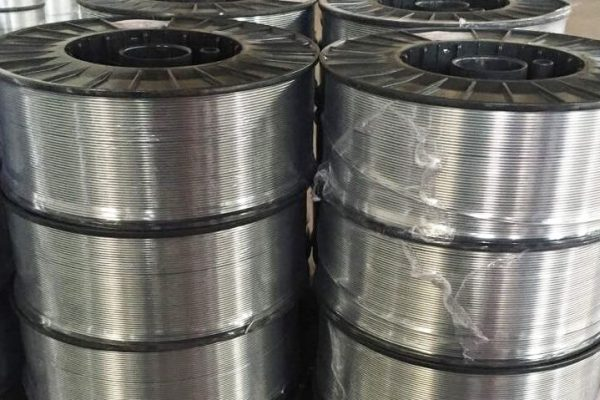 Hastelloy Alloy C276 Wire C22 B3 B2 Wire